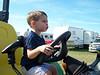 County Fair 7-28-12 :