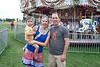 Fun at the Fair :